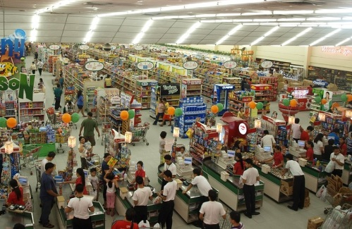 grocery-388302_960_720