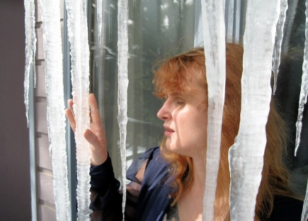 icicles-1025181_960_720