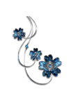 Gems 4
