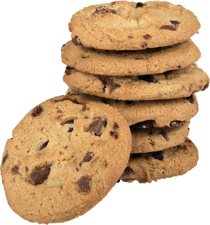cookies-1264263_960_720